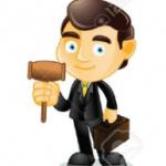 Advogado Itaquera