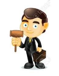 Advogado do Consumidor Online