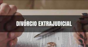 Cartório Divórcio Itapevi
