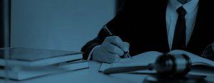 Advogado Divorcio Cartorio